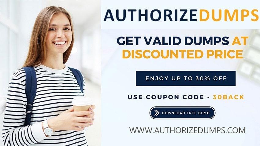 authorizedumps