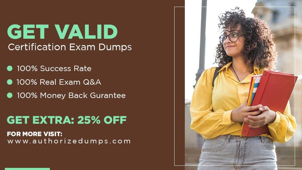 dumps with passing guarantee